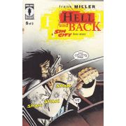 Rika-Comic-Shop--Sin-City-Hell-and-Back---5