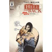 Rika-Comic-Shop--Sin-City-Hell-and-Back---6