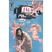 Rika-Comic-Shop--Sin-City-Hell-and-Back---7