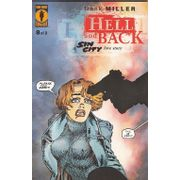 Rika-Comic-Shop--Sin-City-Hell-and-Back---8