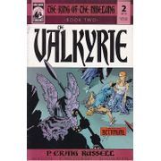 Rika-Comic-Shop--Ring-of-the-Nibelung-Valkyrie---2