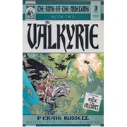 Rika-Comic-Shop--Ring-of-the-Nibelung-Valkyrie---3