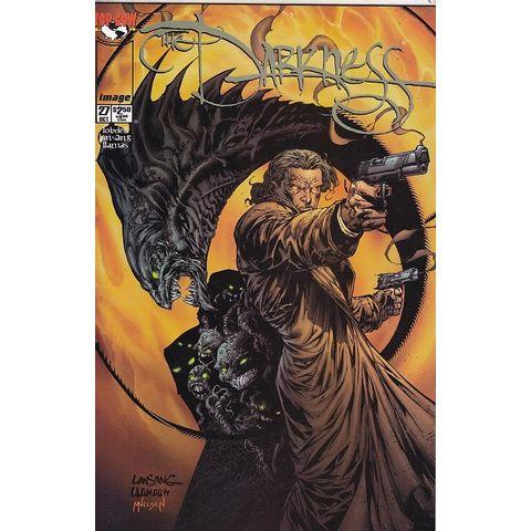 Rika-Comic-Shop--Darkness---Volume-1---27