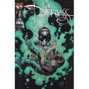 Rika-Comic-Shop--Darkness---Volume-1---31
