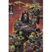 Rika-Comic-Shop--Darkness---Volume-1---33