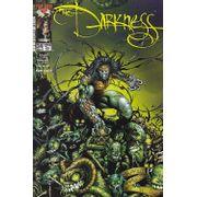 Rika-Comic-Shop--Darkness---Volume-1---34