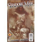 Rika-Comic-Shop--Shadowman---Volume-2---07