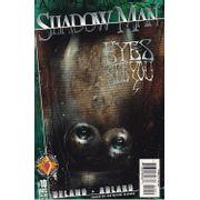 Rika-Comic-Shop--Shadowman---Volume-2---10