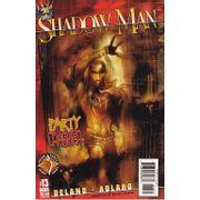 Rika-Comic-Shop--Shadowman---Volume-2---13