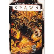 Rika-Comic-Shop--Curse-of-the-Spawn---15