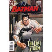 Rika-Comic-Shop--Batman---Volume-1---630