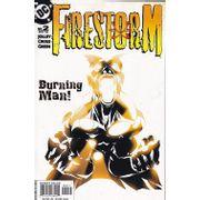 Rika-Comic-Shop--Firestorm---Volume-3---02