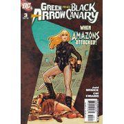 Rika-Comic-Shop--Green-Arrow-Black-Canary---03