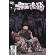Rika-Comic-Shop--Green-Arrow-Black-Canary---04