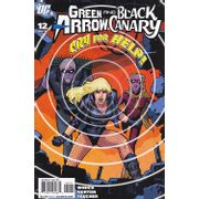 Rika-Comic-Shop--Green-Arrow-Black-Canary---12