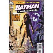 Rika-Comic-Shop--Batman-Confidential---26
