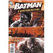 Rika-Comic-Shop--Batman-Confidential---35