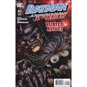 Rika-Comic-Shop--Batman-Confidential---47