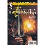 Rika-Comic-Shop--Elektra---Volume-2---14