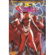 Rika-Comic-Shop--Project-Superpowers-Chapter-Two---04