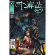 Rika-Comic-Shop--Tales-of-the-Darkness---4