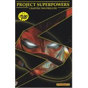 Rika-Comic-Shop--Project-Superpowers-Chapter-Two-Prelude---0