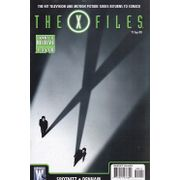 Rika-Comic-Shop--X-Files---00
