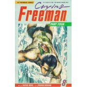 Rika-Comic-Shop--Crying-Freeman---Volume-4---8