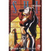 Rika-Comic-Shop--Shi-The-Series---03