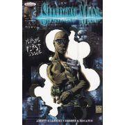 Rika-Comic-Shop--Shadowman---Volume-3---1