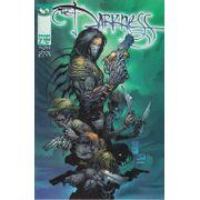 Rika-Comic-Shop--Darkness---Volume-1---07