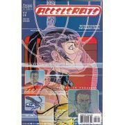Rika-Comic-Shop--Accelerate---3