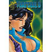 Rika-Comic-Shop--Threshold---25