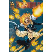 Rika-Comic-Shop--Threshold---26