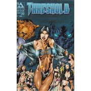 Rika-Comic-Shop--Threshold---30