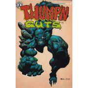 Rika-Comic-Shop--Thumpn-Guts---1