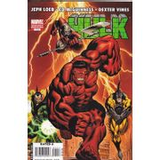 Rika-Comic-Shop--Hulk---Volume-1---11
