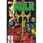 Rika-Comic-Shop--Hulk---Volume-1---12