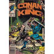 Rika-Comic-Shop--Conan-the-King---45