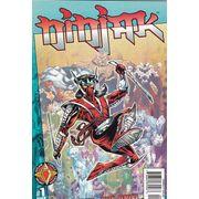 Rika-Comic-Shop--Ninjak---Volume-2---01