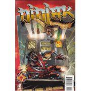 Rika-Comic-Shop--Ninjak---Volume-2---02