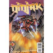 Rika-Comic-Shop--Ninjak---Volume-2---05