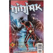 Rika-Comic-Shop--Ninjak---Volume-2---10