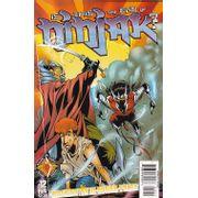 Rika-Comic-Shop--Ninjak---Volume-2---12