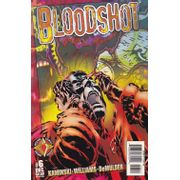 Rika-Comic-Shop--Bloodshot---Volume-2---06