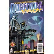 Rika-Comic-Shop--Quantum-and-Woody---08