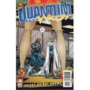 Rika-Comic-Shop--Quantum-and-Woody---10