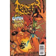 Rika-Comic-Shop--Trinity-Angels---04