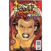 Rika-Comic-Shop--Trinity-Angels---08