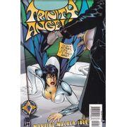 Rika-Comic-Shop--Trinity-Angels---10